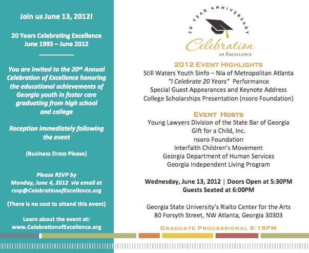 Invitation For Graduation for perfect invitations ideas